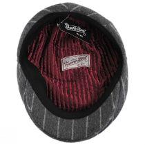 Rouserwin Striped Wool Blend Ivy Cap alternate view 8