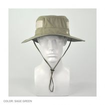 Bora Bora II Booney Hat