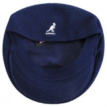 Made in the USA - Tropic 504 Ventair Ivy Cap alternate view 20