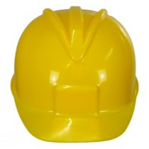 Construction Helmet in