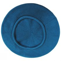 Cotton Beret - 10.5 inch Diameter alternate view 8