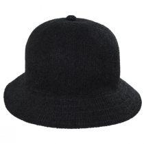 Essex III Terry Bucket Hat alternate view 2