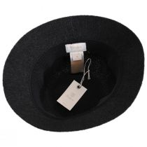 Essex III Terry Bucket Hat alternate view 4