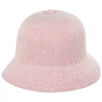 Essex III Terry Bucket Hat alternate view 8