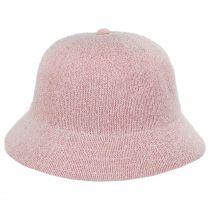 Essex III Terry Bucket Hat alternate view 9