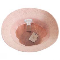 Essex III Terry Bucket Hat alternate view 34