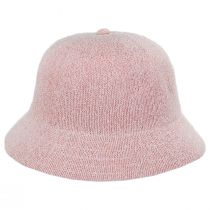 Essex III Terry Bucket Hat alternate view 39