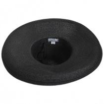 Ultrabraid Toyo Straw Sun Hat alternate view 8