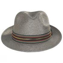 Piedmont Fedora Hat alternate view 2