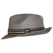 Piedmont Fedora Hat alternate view 3
