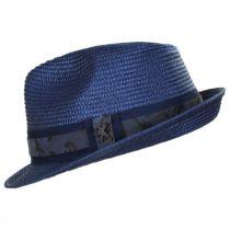 Lathrop Fedora Hat alternate view 7