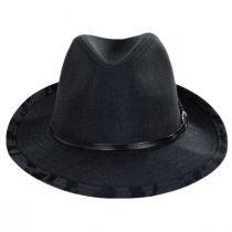 Oakdale Fedora Hat alternate view 2