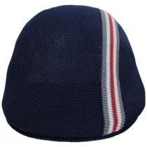 Corktown Side Stripe Knit Ivy Cap alternate view 18