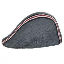 Corktown Side Stripe Knit Ivy Cap alternate view 3