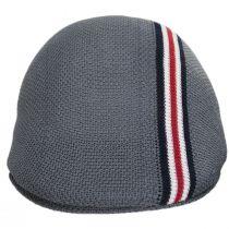 Corktown Side Stripe Knit Ivy Cap alternate view 14