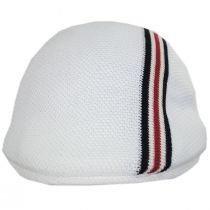 Corktown Side Stripe Knit Ivy Cap alternate view 10