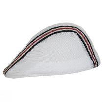 Corktown Side Stripe Knit Ivy Cap alternate view 11