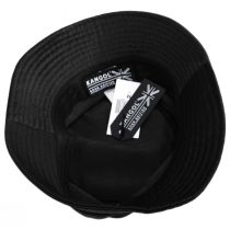 Liquid Mercury Cotton Bucket Hat alternate view 4