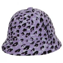 Carnival Casual Tropic Bucket Hat alternate view 17