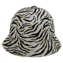 Carnival Casual Tropic Bucket Hat alternate view 4