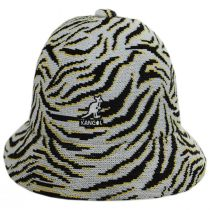 Carnival Casual Tropic Bucket Hat alternate view 9