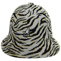 Carnival Casual Tropic Bucket Hat alternate view 12