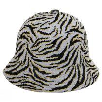 Carnival Casual Tropic Bucket Hat alternate view 13