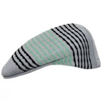 Blip Stripe 504 Tropic Ivy Cap alternate view 3