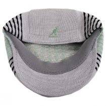Blip Stripe 504 Tropic Ivy Cap alternate view 4