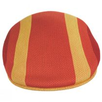 Sym Stripe 504 Tropic Ivy Cap alternate view 14