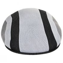 Sym Stripe 504 Tropic Ivy Cap alternate view 10