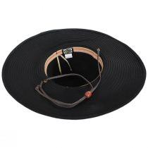 Cancio Ribbon Swinger Sun Hat alternate view 4