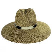 Kamari Toyo Straw Rancher Hat alternate view 2