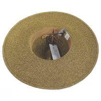 Kamari Toyo Straw Rancher Hat alternate view 4