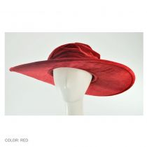 Oz the Great and Powerful Theodora Deluxe Hat