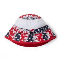Kids' Omni-Shade Booney Hat alternate view 4