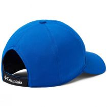 Coolhead Adjustable Baseball Cap alternate view 2