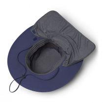 Coolhead Zero Booney Hat alternate view 10