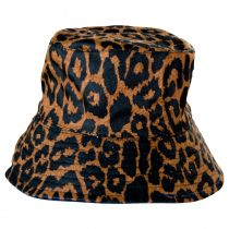 Lola Cotton Reversible Bucket Hat alternate view 3