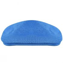 Tropic Ventair 504 Ivy Cap - Fashion Colors alternate view 4