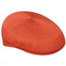 Tropic Ventair 504 Ivy Cap - Fashion Colors alternate view 26