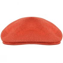 Tropic Ventair 504 Ivy Cap - Fashion Colors alternate view 20