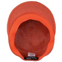 Tropic Ventair 504 Ivy Cap - Fashion Colors alternate view 29
