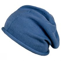 Roller Cotton Beanie Hat alternate view 4