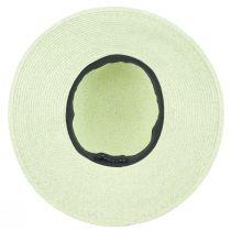 Gossamer Packable Straw Sun Hat alternate view 21