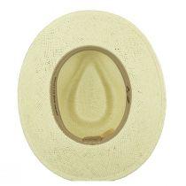 Lark Raindura Straw Outback Hat alternate view 4