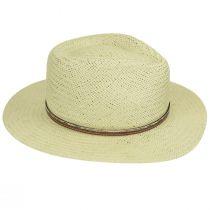 Lark Raindura Straw Outback Hat alternate view 6