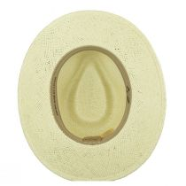 Lark Raindura Straw Outback Hat alternate view 8