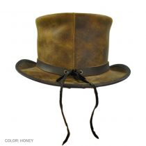 TBH Single Loop Top Hat
