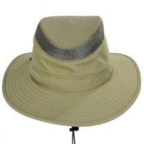 Bug-Free NFZ Charter Booney Hat alternate view 2